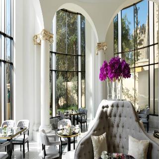 Four Seasons Baku - Restaurant