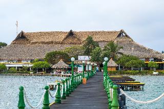 Decameron Isla Palma - Generell