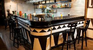 Decameron Isla Palma - Bar