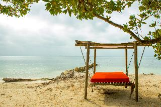 Decameron Isla Palma - Strand