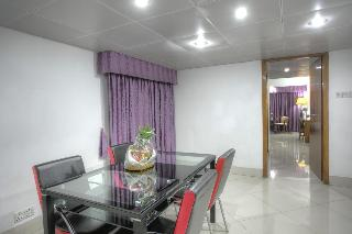 Purbani Hotel, 1, Dilkusha C/a, Motijheel,…