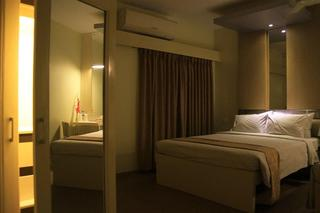 Ornate Hotel, 30, Bijoynagar, Dhaka,