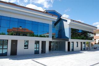 Villa Rosario Ii