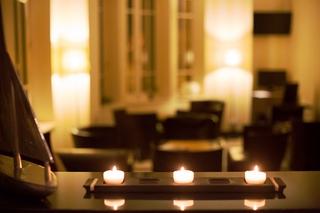 Comfort Hotel Dinard…, Rue Du Marechal Leclerc,26