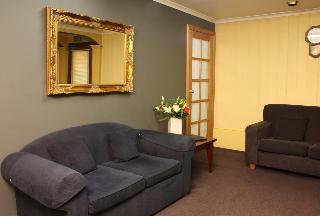 Quality Hotel Colonial…, 31 Elizabeth Street,
