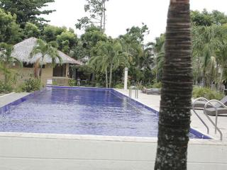 Casa Pilar Beach Resort - Pool