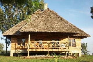 Exploreans Ngorongoro…, Arusha,