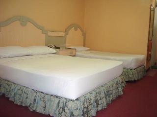 Cebu Northwinds Hotel - Generell