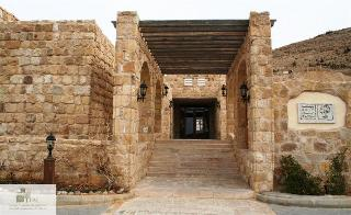 Bait Zaman, Wadi Musa, Nawafleh Av.,