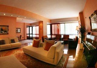Clarion Collection Hotel Garden Lido