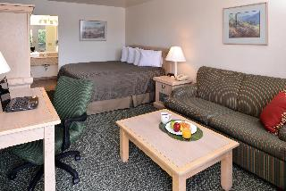 America's Best Value Inn Tucson