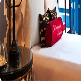 Hotel Monaco - A Kimpton Hotel