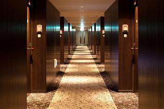 Hotel New Nagasaki, 14-5 Daikoku-machi, Nagasaki-shi,…