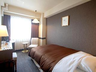 冈山卓越酒店 image