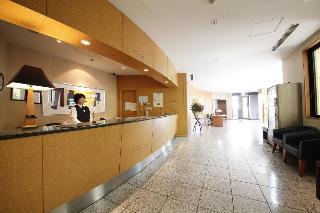 Hotel Sunroute Nagano…, 995-1 Kurita, Nagano-shi,…