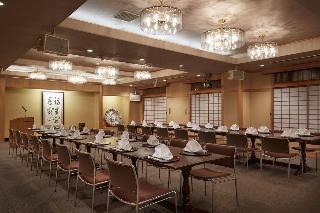 Matsumoto Hotel Kagetsu, 4-8-9 Ote, Matsumoto-shi,…