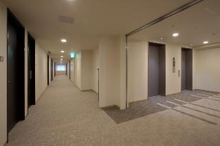 Daiwa Roynet Hotel Hiroshima, 1-3-20 Kokutaiji-machi, Naka-ku,…