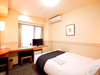 Hotel Hokke Club Hiroshima, 7-7 Naka-machi, Naka-ku,…