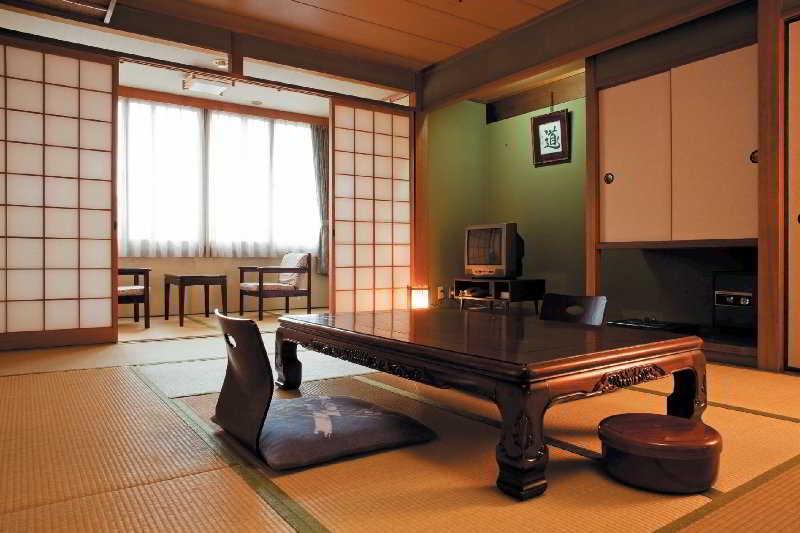 京都秀峰阁酒店 image