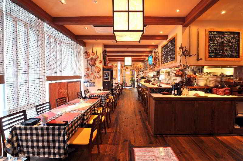 Hotel Resol Trinity…, 1-18 Musashi-machi, Kanazawa-shi,…