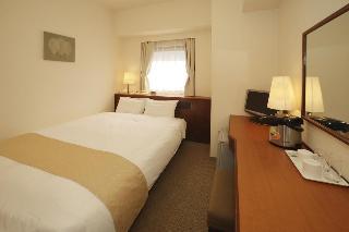 Chisun Hotel Kobe, 2-3-1 Nakamachidori, Chuo-ku,…