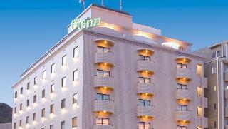 神户皮耶那酒店 image