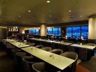 Kobe Portpia Hotel, 6-10-1 Minatojimanaka-machi,…
