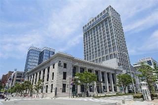 Oriental Hotel, 25 Kyo-machi, Chuo-ku, Kobe-shi,…