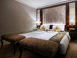 Hotel Hankyu International image