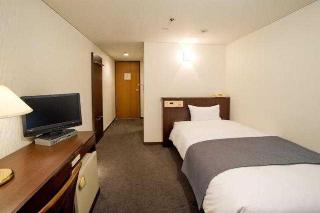 Hotel Camelot Japan, 1-11-3 Kitasaiwai, Nishi-ku,…
