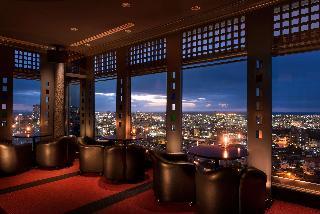 DoubleTree by Hilton Naha Shuri Castle image