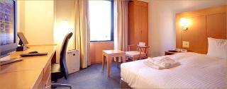 Hotel Rocore Naha image