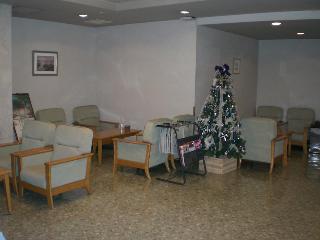 Hotel Route Inn Toyamaekimae, 1-3-3 Shintomi-cho, Toyama-shi,…