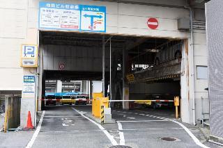 Toyama Chitetsu Hotel, 1-1-1 Sakura-machi, Toyama-shi,…