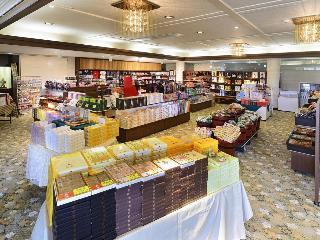 Aso Plaza Hotel, 1287 Uchinomaki, Aso-shi,…