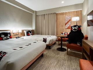 Mitsui Garden Hotel…, 1-20 Koyaima-machi, Chuo-ku,…