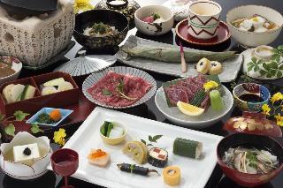 Tsuetate Onsen Hotel…, 4223 Shimojo, Oguni-machi,…