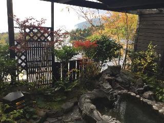 Onjuku Yagura, 1270-81 Kawakami, Yufuin-cho,…