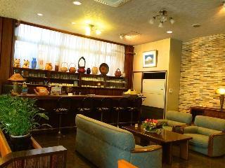 Umikaoru Yado Hotel…, 3-14-8 Kitahama, Beppu-shi,…
