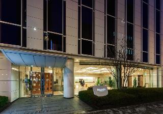 Daiwa Roynet Hotel Nagoya…, 1-23 Tsubaki-cho, Nakamura-ku,…