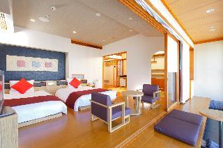 名古屋荣Mystays酒店 image