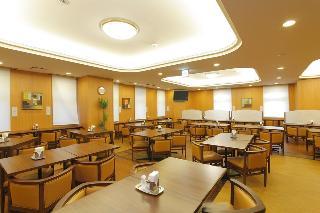 Hotel Route Inn Nagoya…, 4-7-12 Sakae, Naka-ku, Nagoya-shi,…