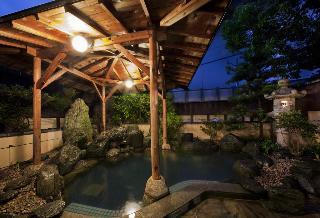 Biwako Grand Hotel, 6-5-1 Ogoto, Otsu-shi, Shiga,