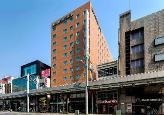 Daiwa Roynet Hotel Gifu, 8-5 Kanda-machi, Gifu-shi,…