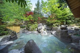 Hotel Hotaka, 710-62 Kousaka, Okuhida-onsengo,…