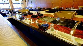 Okuhida Garden Hotel…, 2498-1 Hitoegane, Okuhidaonsengo,…