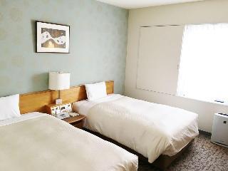 Hotel Fujita Nara, 47-1 Shimosanjo-cho, Nara-shi,…