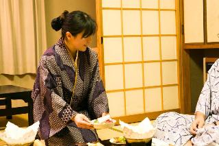 Nara Hakushikaso, 4 Hanashiba-cho, Nara-shi,…