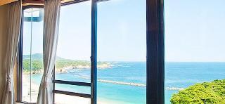 Resort Hills Toyohama…, 1471 Osatsu-cho, Toba-shi,…