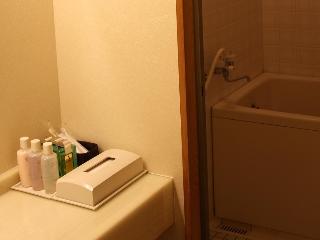 花坛酒店 image